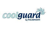 coolguard