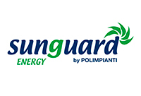 sunguard energy