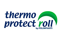 thermo protect roll