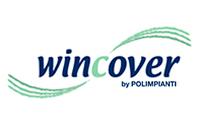 wincover