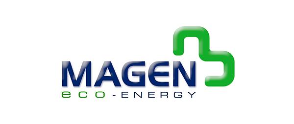 https://www.polimpianti.it/wp-content/uploads/2019/09/Polimpianti-partner-accessori-MAGEN-logoecoenergy.jpg