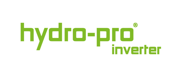 https://www.polimpianti.it/wp-content/uploads/2019/09/Polimpianti-partner-accessori-hydropro-inverter.jpg