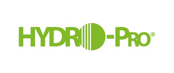 https://www.polimpianti.it/wp-content/uploads/2019/09/Polimpianti-partner-accessori-hydropro.jpg