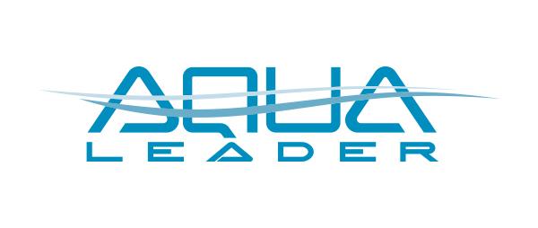 https://www.polimpianti.it/wp-content/uploads/2019/09/Polimpianti-partner-piscine-fuori-terra-AQUA-LEADER.jpg