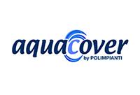 aquacover
